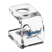 Ocular Gonioscope Solution Holder
