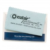 Ocular Cleaning Cloth