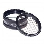 Ocular Saxena Retinal Grid 428