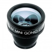 Ocular Four Mirror Mini Gonio