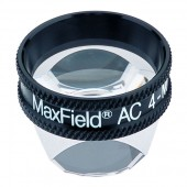 Ocular MaxField® Autoclavable 4 Mirror Gonio