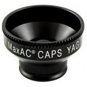 Ocular MaxAC® Capsulotomy