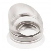 Ocular 30° Prism Disposable Vitrectomy Lens