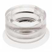 Ocular Biconcave Disposable Vitrectomy Lens