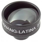 Ocular Hwang-Latina 5.0 SLT Gonio Laser