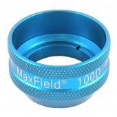 Ocular MaxField® 100D (Blue)