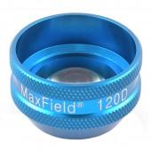 Ocular MaxField® 120D (Blue)
