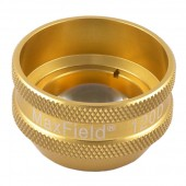 Ocular MaxField® 120D (Gold)