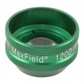 Ocular MaxField® 120D (Green)