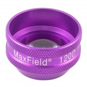 Ocular MaxField® 120D (Purple)