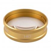 Ocular MaxLight® 14D (Gold)