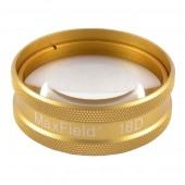 Ocular MaxField® 18D (Gold)