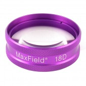 Ocular MaxField® 18D (Purple)