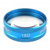 Ocular MaxLight® 18D (Blue)