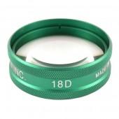 Ocular MaxLight® 18D (Green)