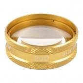 Ocular MaxLight® 20D (Gold)