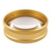 Ocular MaxField® 22D (Gold)