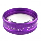 Ocular MaxField® 25D (Purple)