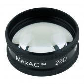 Ocular MaxAC® 28D