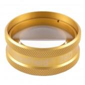Ocular MaxField® 28D (Gold)