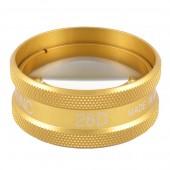Ocular MaxLight® 28D (Gold)