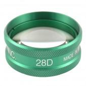 Ocular MaxLight® 28D (Green)