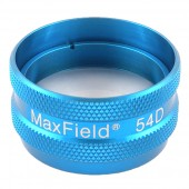 Ocular MaxField® 54D (Blue)