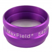 Ocular MaxField® 54D (Purple)