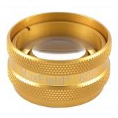 Ocular MaxField® 60D (Gold)
