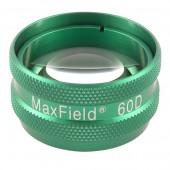 Ocular MaxField® 60D (Green)