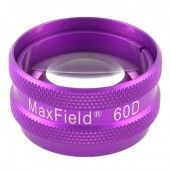 Ocular MaxField® 60D (Purple)