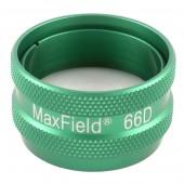 Ocular MaxField® 66D (Green)