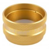 Ocular MaxField® 72D (Gold)