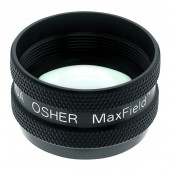 Ocular Osher MaxField® 78D (Black)