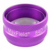 Ocular MaxField® 84D (Purple)