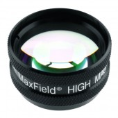 Ocular MaxField® High Mag 78D (Black)