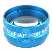 Ocular MaxField® High Mag 78D (Blue)