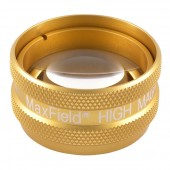 Ocular MaxField® High Mag 78D (Gold)