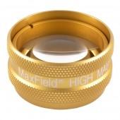 Ocular MaxField® High Mag 78D (Gold)