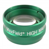 Ocular MaxField® High Mag 78D (Green)