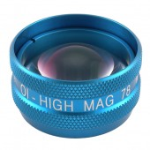 Ocular MaxLight® High Mag 78D (Blue)