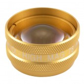 Ocular MaxLight® High Mag 78D (Gold)