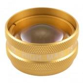 Ocular MaxLight® High Mag 78D (Gold)
