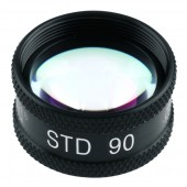 Ocular MaxField® Standard 90D (Black)