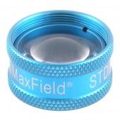 Ocular MaxField® Standard 90D (Blue)