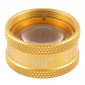 Ocular MaxField® Standard 90D (Gold)