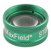 Ocular MaxField® Standard 90D (Green)