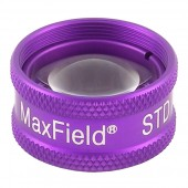 Ocular MaxField® Standard 90D (Purple)