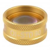 Ocular MaxLight® Standard 90D (Gold)