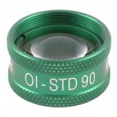 Ocular MaxLight® Standard 90D (Green)